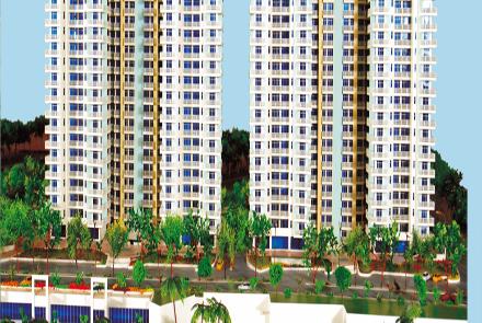 shri radha sky garden greater noida west